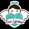 San Lanero