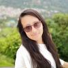 Jessica Torres Henao