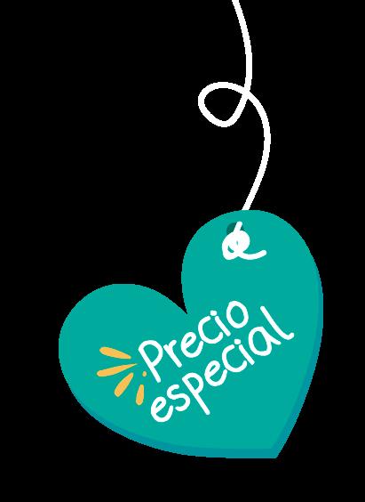 precio-especial-sanlanero