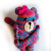 OAbrazo de oso para regalar para niños y niñas 3so-Para-regalar-SanLanero-3